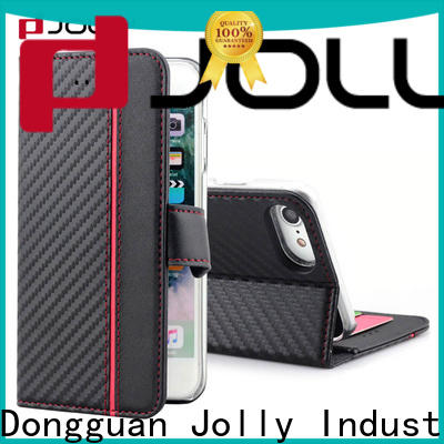 Jolly protection case factory for iphone xr