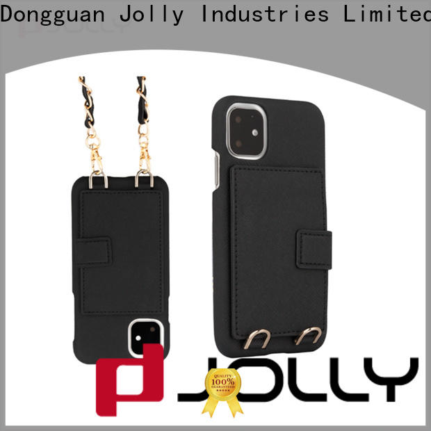 universal phone case maker company for apple
