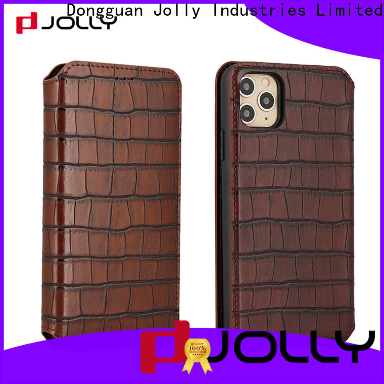 Jolly first layer mobile phone case supplier for iphone xr