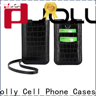 latest mobile phone pouches manufacturers for sale
