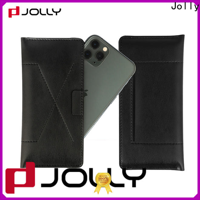 custom universal cases with credit card slot for sale