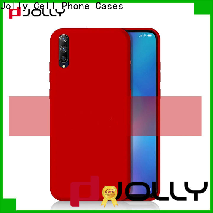 thin mobile back case company for iphone xr