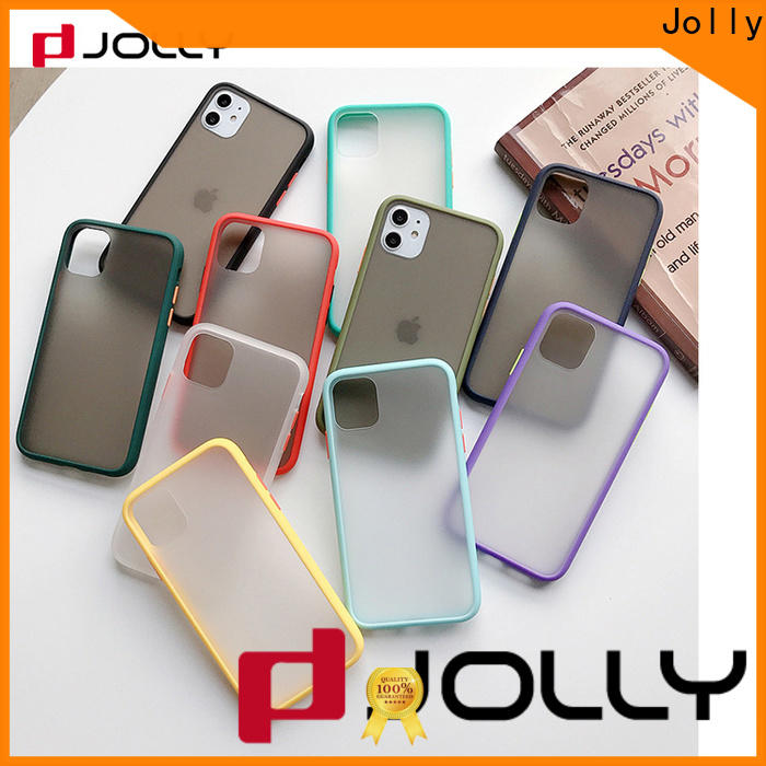 thin personalised phone covers online for sale