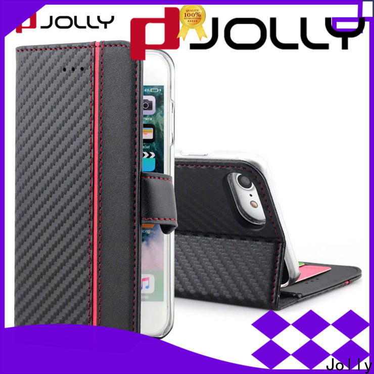 Jolly first layer phone case brands supply for sale