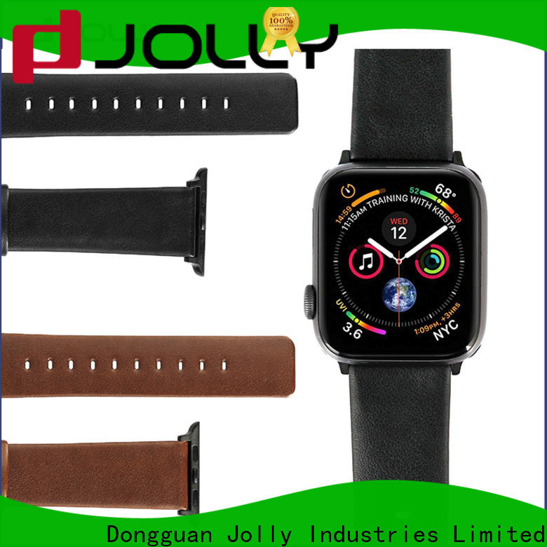 latest best watch bands supply for sale