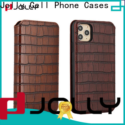 Jolly android phone cases supplier for mobile phone