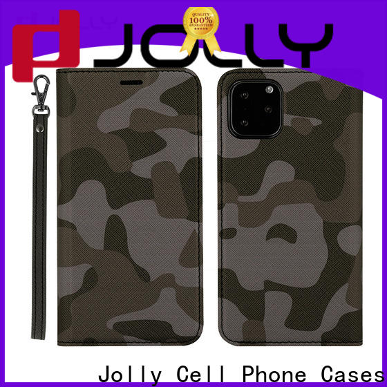 Jolly cheap cell phone cases company for iphone xs