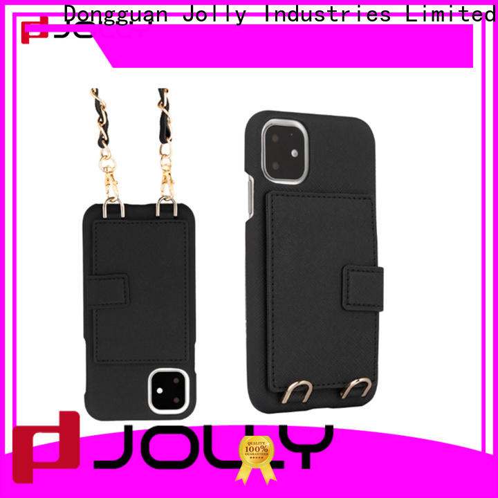top crossbody smartphone case company for sale