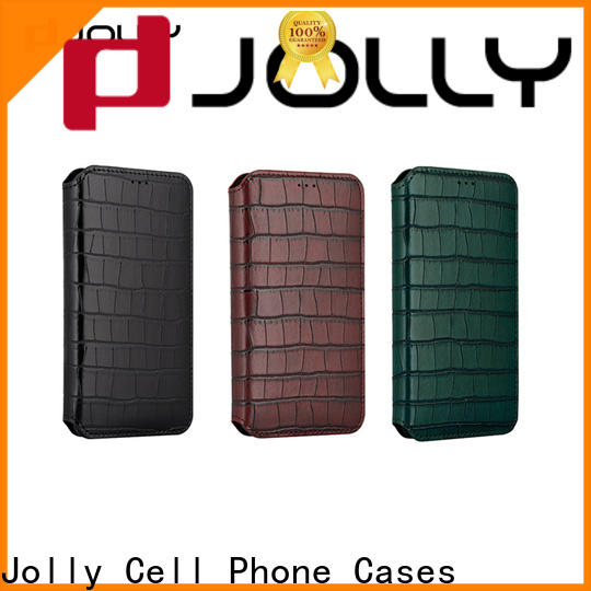 new flip cell phone case supply for iphone xs