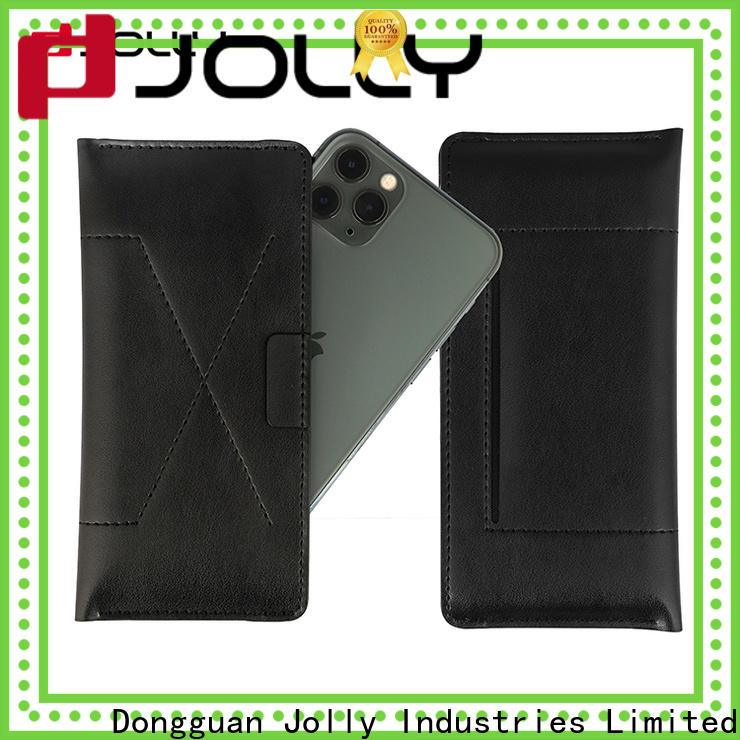 Jolly universal cases factory for sale