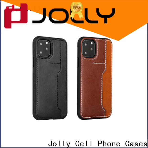 Jolly anti-gravity case factory for sale