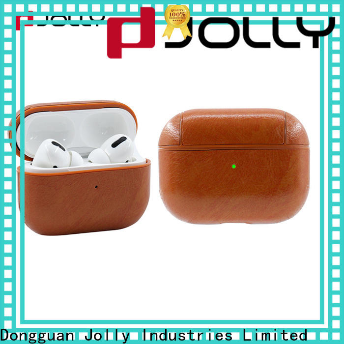 latest airpod charging case suppliers for sale