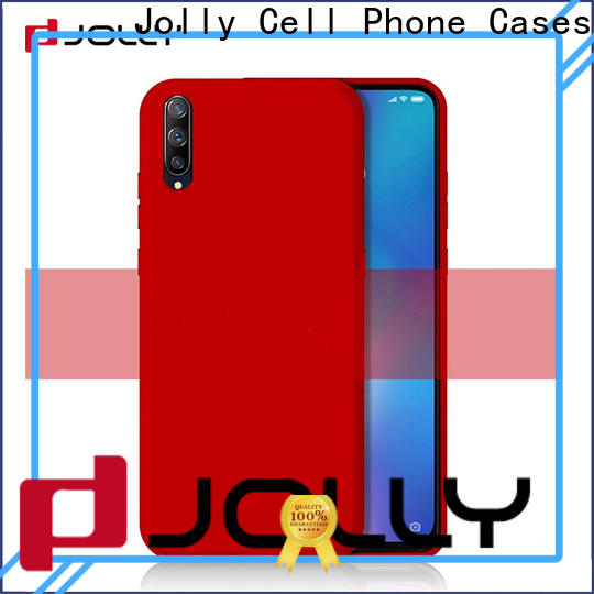 Jolly mobile back case online for iphone xs