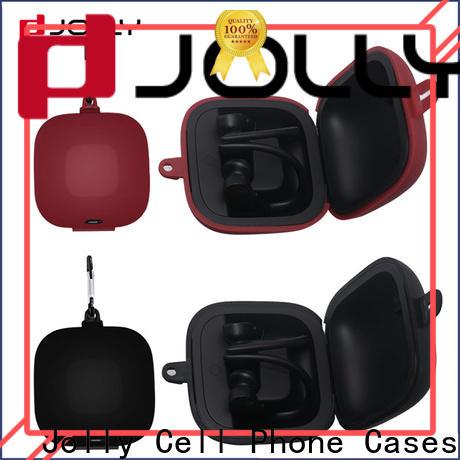 Jolly high-quality beats earphone case company for earpods