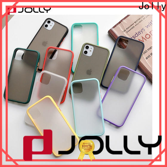 absorption anti gravity phone case manufacturer for iphone xr
