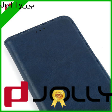 top initial phone case company for mobile phone