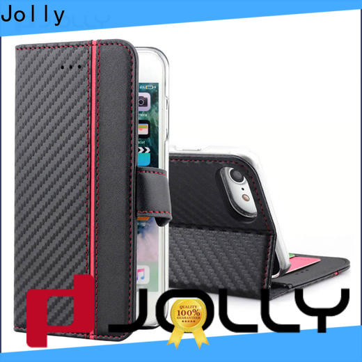 Jolly cheap phone cases factory for sale