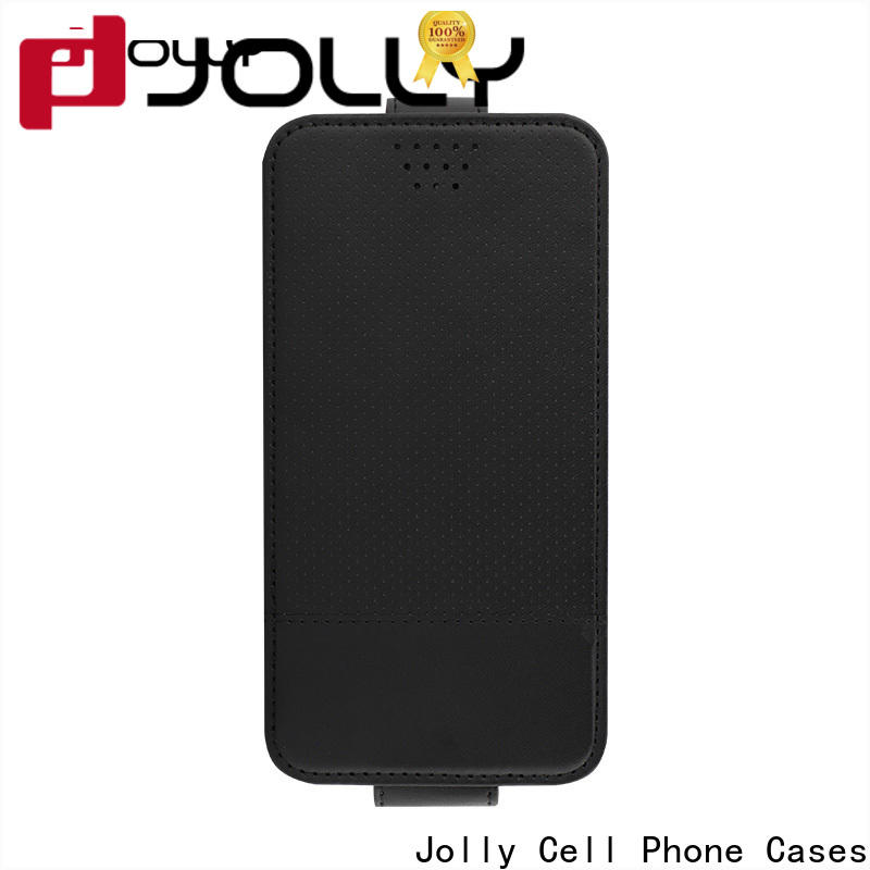 Jolly universal waterproof case supply for sale
