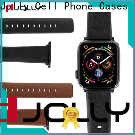 high-quality watch band supply for watch