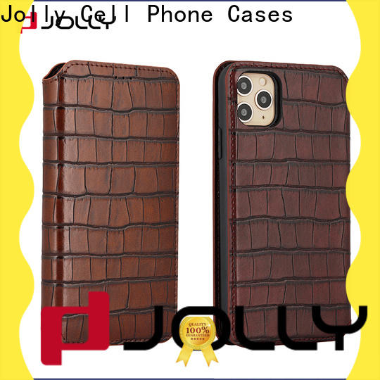 protective phone case brands supply for iphone xr