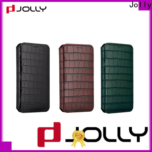 Jolly anti radiation phone case company for iphone xs