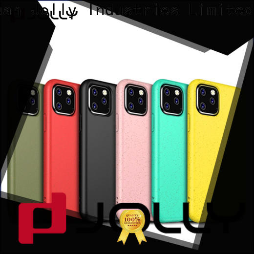 Jolly cell phone covers supply for sale
