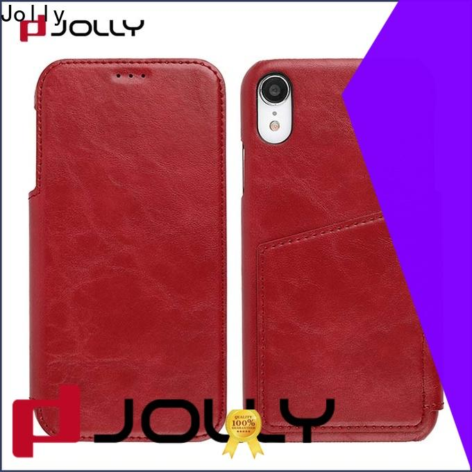 wholesale cell phone protective covers supplier for iphone xs