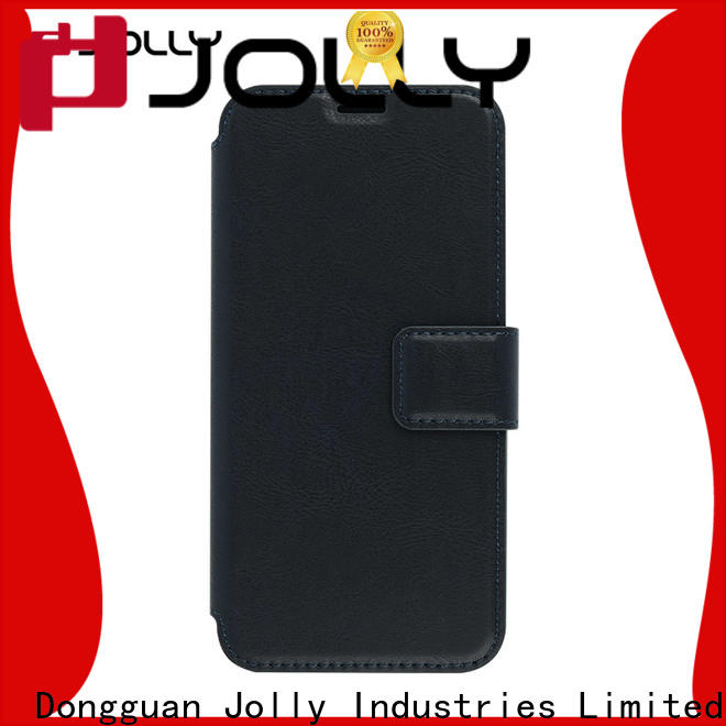 wholesale phone cases online company for iphone xs