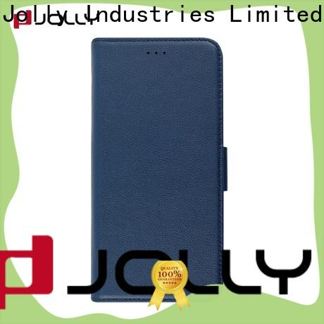 latest magnetic phone case company for mobile phone