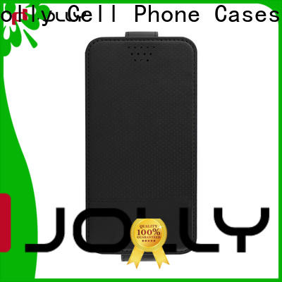 Jolly wholesale phone cases manufacturer for sale