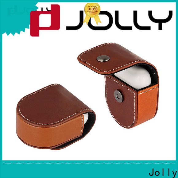 Jolly cute airpod case company for sale