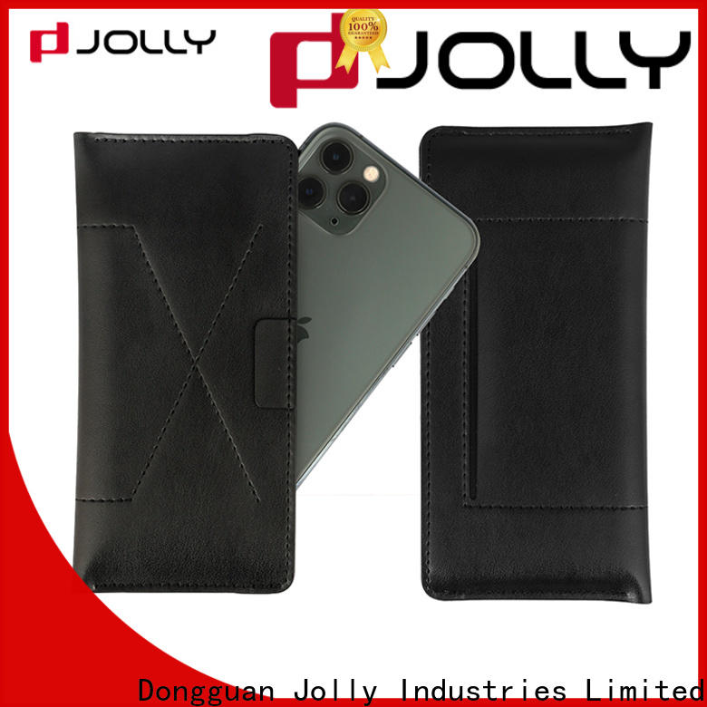 Jolly phone case maker supply for sale