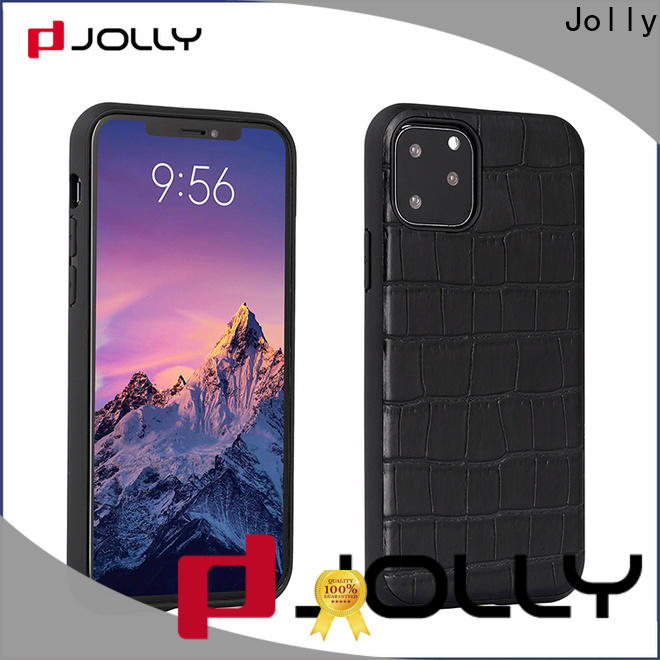 Jolly mobile cover price company for iphone xs