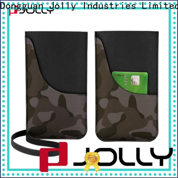 wholesale mobile phone bags pouches supply for cell phone