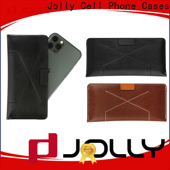 new universal cases for busniess for cell phone