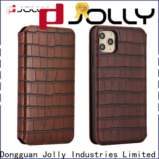 Jolly cheap phone cases manufacturer for mobile phone