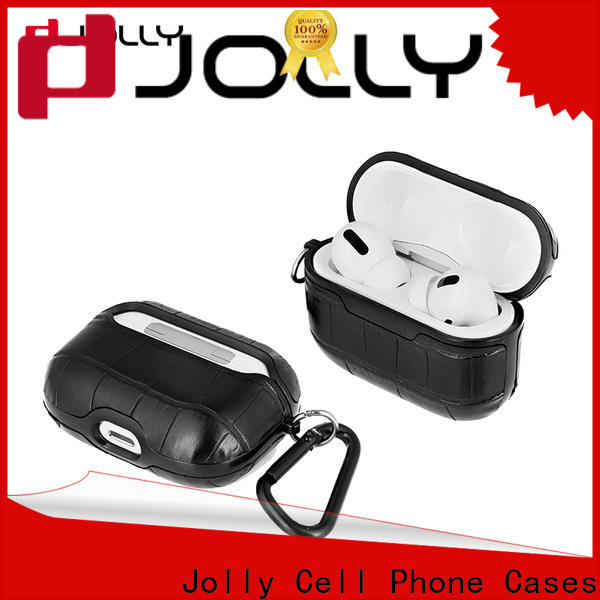 high-quality cute airpod case company for business