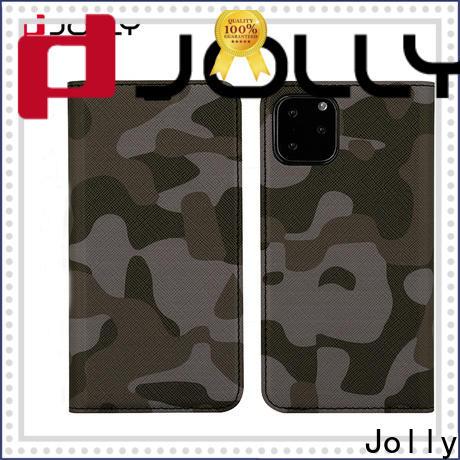 Jolly custom anti-radiation case manufacturer for sale