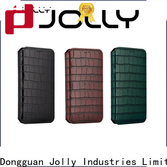 Jolly cheap cell phone cases company for sale