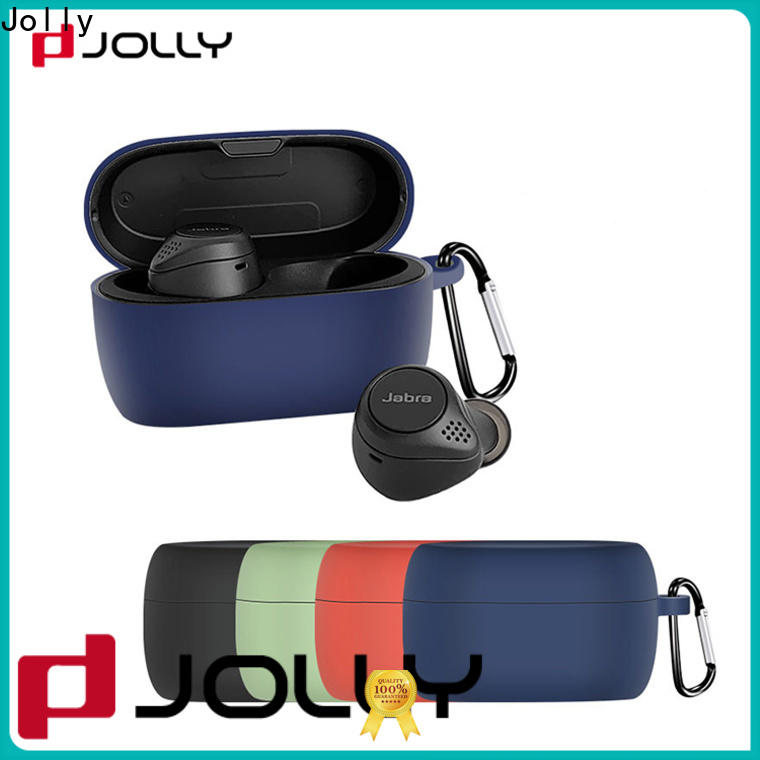 latest jabra headphone case manufacturers for earbuds
