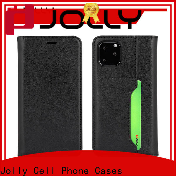 new flip phone case company for iphone xs