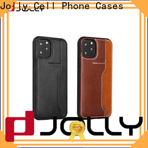Jolly custom customized mobile cover online for iphone xr