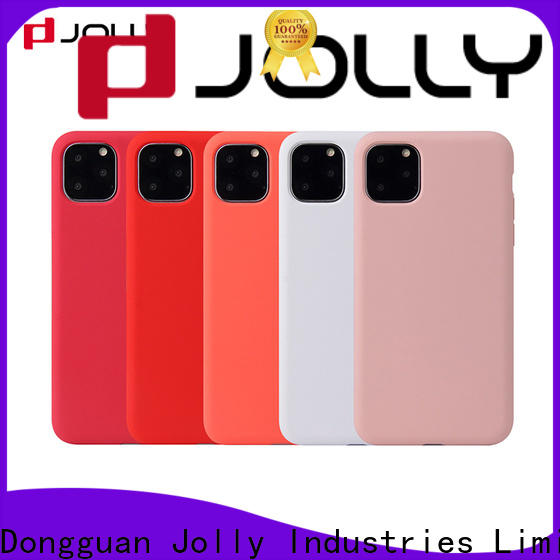 Jolly mobile back cover online for iphone xr