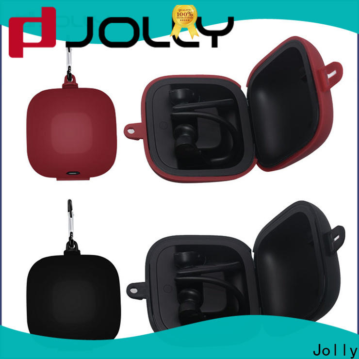 custom beats headphone case company for sale