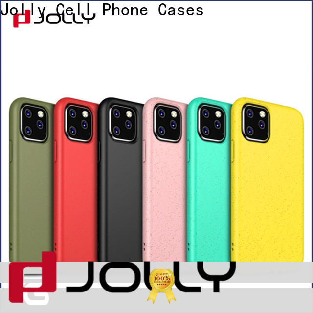 Jolly wood mobile covers online online for iphone xs