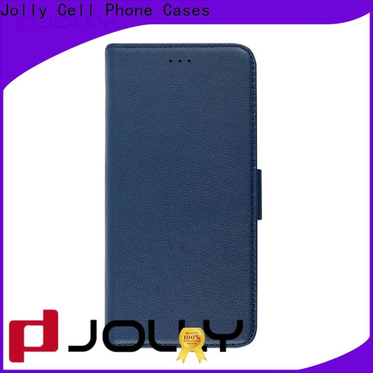 latest protection case manufacturer for mobile phone
