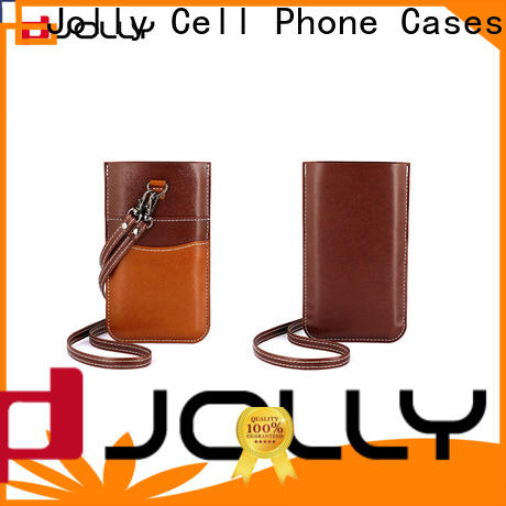 fast delivery phone pouch bag manufacturers for sale