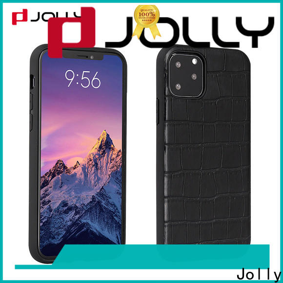 top printed back cover supplier for sale