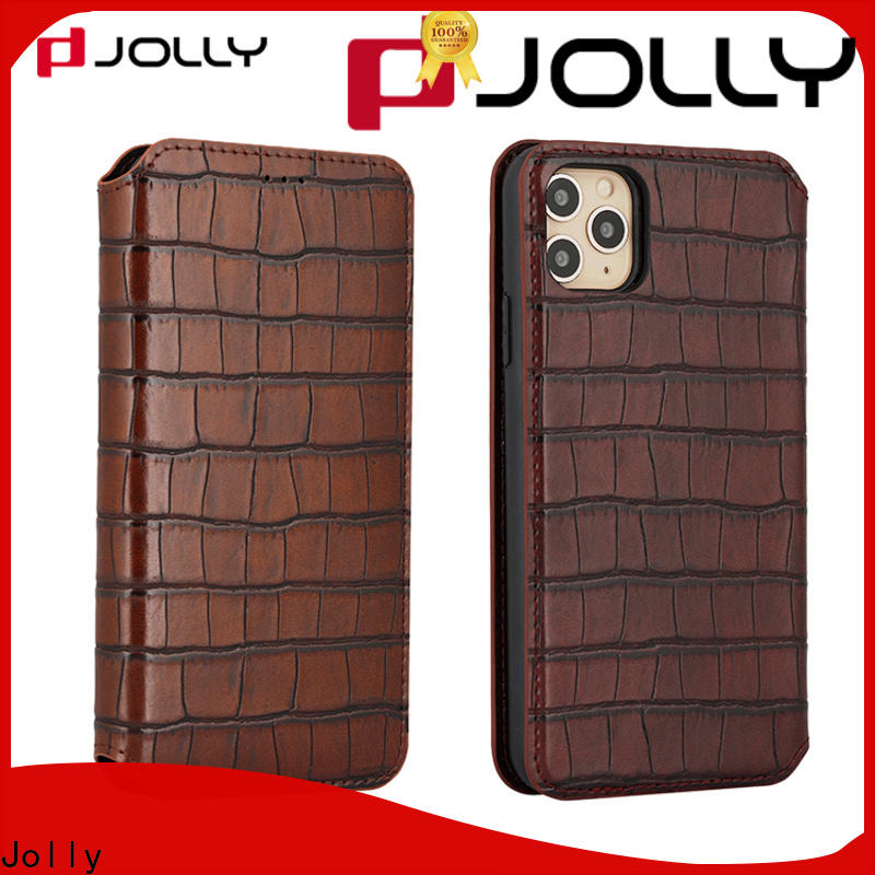 Jolly tpu cheap phone cases for busniess for mobile phone