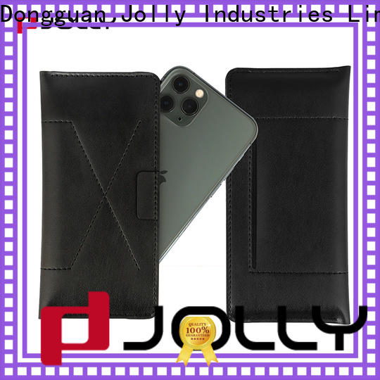 Jolly latest phone case maker for busniess for sale